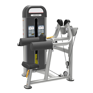 IRFB16 - Shoulder Trainer